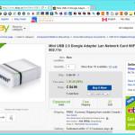 ebay-wifi
