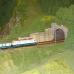 trein-2
