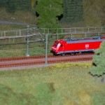trein-3