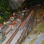 trein-8