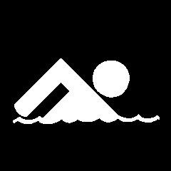 L2: Zwemmen