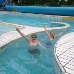 zwemmen-2